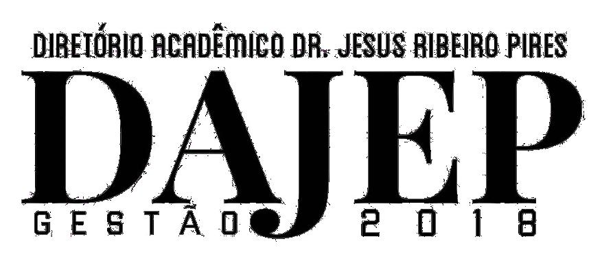 DA-JEP Gestão 2018