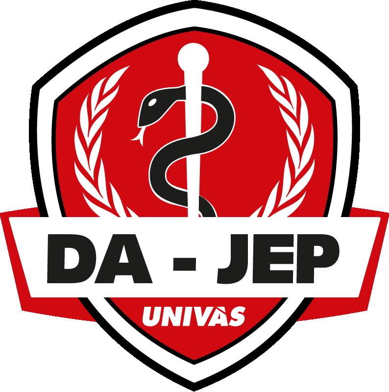 DA-JEP